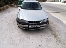 Used condition Opel Vectra 1998 with 10,000 - 19,999 km mileage