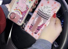 covers for iphones