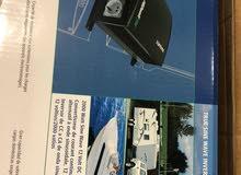 انفيرتر 2000 واط محول من بطاريه 12 فولت لكهرباء 220 inverter 2000w