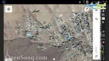 أرض للبيع في أبو الزيغان الغربي 747متر