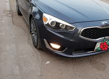 Used 2014 Kia Cadenza for sale at best price