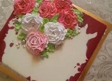 كاطو كلاسي gâteau glacé