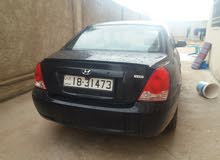 Available for sale! 170,000 - 179,999 km mileage Hyundai Avante 2000