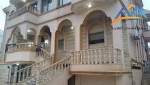 Villa in Benghazi Tabalino for sale