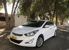 Used 2014 Hyundai Elantra for sale at best price