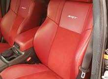 Used 2014 Charger in Ajman