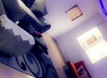 شقة في تونس العاصمة للإجار للعائلات