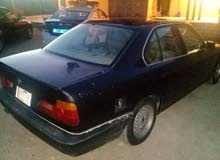 Used 1995 BMW 525 for sale at best price