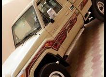 شاص  ماشي45الف السعر60الف سعودي للبيع مستعجل