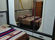 Bedrooms - Beds Used for sale in Karbala