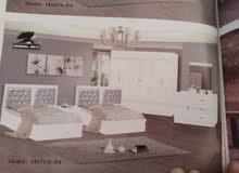 غرف نوم موديلات جديدة رقم 1 توصيل تركيب دوشق نحن في خدمتكم اي وقت الأسعار مناسبة