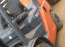 Now a Forklifts is for sale at a special price