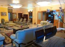 Ground Floor Apartment FOR SALE at  Dahyait Al Ameer Rashed ضاحية الأمير راشد