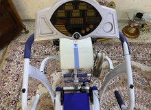 جهاز المشي treadmills