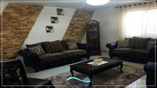 3 rooms  apartment for sale in Amman city Tla' Ali