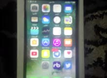 For sale Used Apple