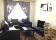 Fully Furnished Flat For Rent ready to occupy