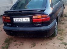 Used 1998 Laguna