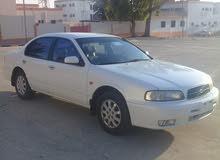 Used 2003 SM 5 in Tarhuna