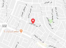 apartment is available for sale - Al Gardens