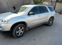 For sale Acadia 2011