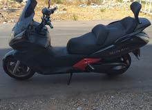 slver weng 400 cc