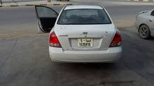 Used Hyundai Avante in Misrata