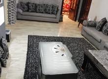 excellent finishing apartment for sale in Amman city - Daheit Al Aqsa