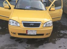 Used 2010 Other for sale
