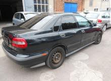 For sale V40 2000