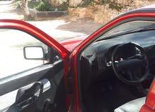 +200,000 km SEAT Ibiza 1999 for sale