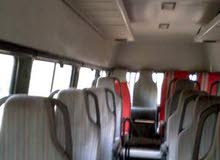 Used Bus for sale at a good price