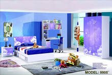 Al Hofuf – Bedrooms - Beds with high-ends specs available for sale