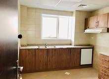 للإيجار 3 غرف وصالة بالشارقة المجاز