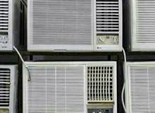 ALL KINDS AC FOR SALE AND DAMAGE AC BUY..