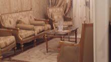 شقة سوبر لوكس بعمارة جديدة بمدينة نصر ثلاثة غرف  >>...