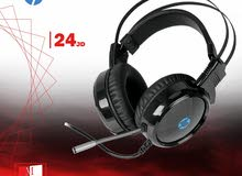 GAMING_HEADSET HP H120
