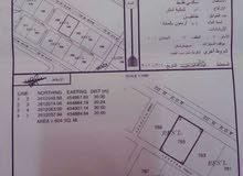 سكنية الراكي ينقل ع الخط الاول من المزدوج