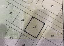 ارض سكنية في العوابي