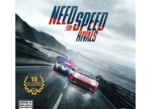 need for speed rivels ps4