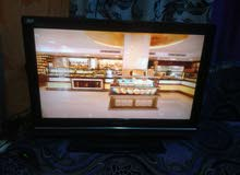 32 inch screen for sale