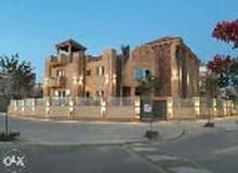للبيع بسعر لقطة ارض في بفرلي هيلز الشيخ زايد