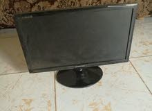 Samsung Other TV for sale