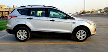 110,000 - 119,999 km mileage Ford Escape for sale