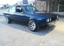 Manual Blue Other 1982 for sale