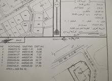 Best property you can find! villa house for sale in Hayy Al-Nahdha neighborhood