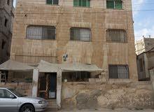 سطح بيت للبيع مساحة 145 متر القويسمة