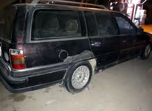 Automatic Opel 1992 for sale - Used - Najaf city