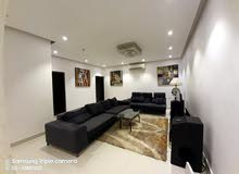 Hidd-modern 3bedroom fully furnished apartment  inclusive