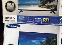 32 inch Samsung TV for sale